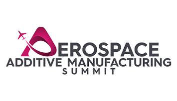 Aerospace Additive Manufacturing Summit Toulouse Aeromorning