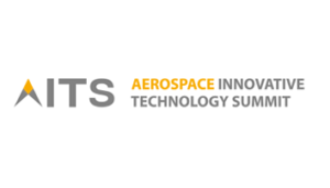 AEROSPACE INNOVATIVE TECHNOLOGY SUMMIT @ Sheraton Birmingham