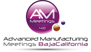 Advanced Manufacturing Meetings Baja California Aeromorning