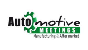 AUTOMOTIVE MANUFACTURING MEETINGS BURSA @ MERINOS ACCC - Ataturk Congress Culture Center