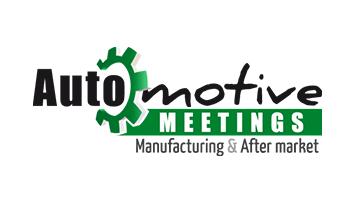 Automotive Manufacturing Meetings Bursa Aeromorning