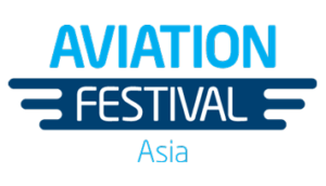 AVIATION FESTIVAL ASIA @ Suntec Singapore International Exhibition & Convention Centre