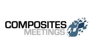 COMPOSITES MEETINGS FRANCE @ La Cité Nantes Events Center