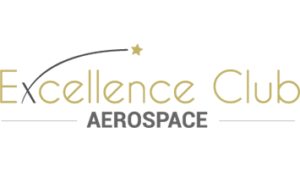 """Tomorrow's Aviation : evolution of pilots' role and environment"" by Excellence Club Aerospace @ L'Envol des Pionniers - Toulouse"
