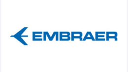 Embraer welcomes the decision of the Brazilian government to launch negotiations on subsidies in the aeronautic sector