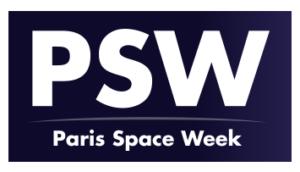 PARIS SPACE WEEK @ Musée de l'Air et de l'Espace