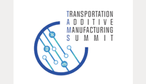 TRANSPORTATION ADDITIVE MANUFACTURING SUMMIT @ Nagoya, Japan
