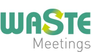 WASTE MEETINGS @ Espace Tête d'Or