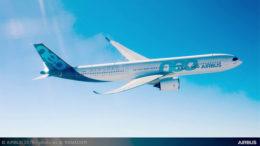 A330-900-in-flight
