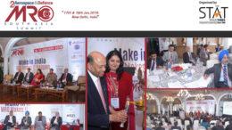 Aerospace-MRO-South-Asia-2019-summit