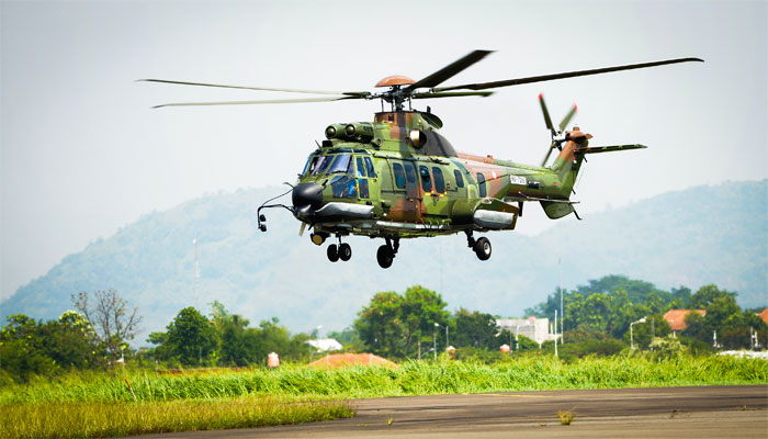 H225M-indonesia_Copyright_PTDI
