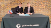 collins-aerospace-certification-military-airborne