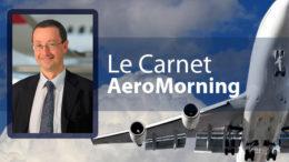 dassault-aviation-jean-kavanakis