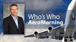 olivier-pedron-managing-director-collins-aerospace-avionics