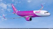 peach-airbus-a320neo
