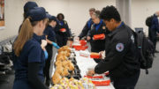 rapid-relief-team-feed-airport