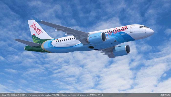 A220-100-Air-Vanuatu