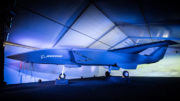 Boeings-first-unmanned-airpower