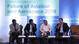 future-aviation-aerospace-2019