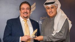 gulf-air-welcomes-back-rashid-abdulrahman-al-gaoud