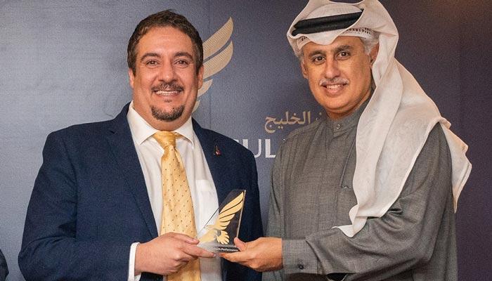 gulf-air-welcomes-back-rashid-abdulrahman-al-gaoud