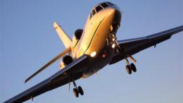 Falcon-50EX-dassault-aviation