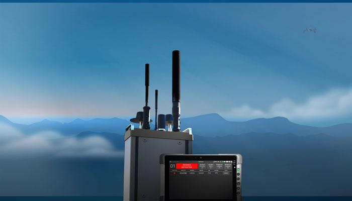 citadel-defense-launches-anti-drone-solution-to-prevent-future-drone-attacks