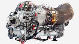 safran-helicopter-engines-arriel-2h
