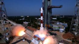 AST-science-blueWalker-satelite