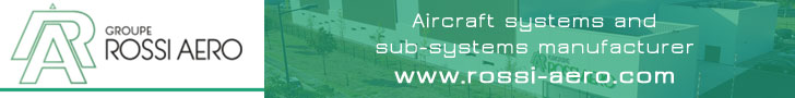 rossi-aero-aircraft-systems-sub-systems-manufacturer