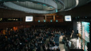 Space Forum Luxembourg at the Forefront of the NewSpace Dynamic