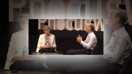 eDreams ODIGEO CEO Reveals Progress in Business Diversification
