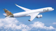 fiji-airways-to-become-a350-xwb-operator