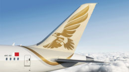 gulf-air-offers-free-extra-baggage-allowance-university-students