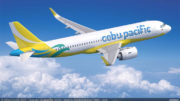 Cebu Pacific to order 16 A330neo, 10 A321XLR and 5 A320neo