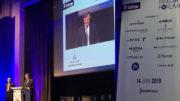 Paris Air Forum 2019 – Maison de la Mutualité, PARIS Vième