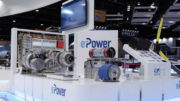 Safran unveils its full range of electrical systems