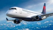 embraer-skywest-sign-jets