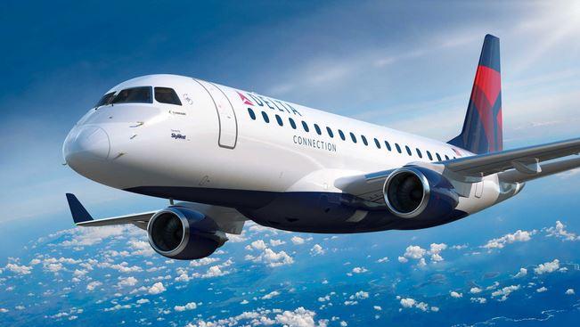 embraer-skywest-sign-jets