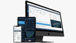 ForeFlight, a Boeing Company, Unveils Advanced Collaborative Flight Planning