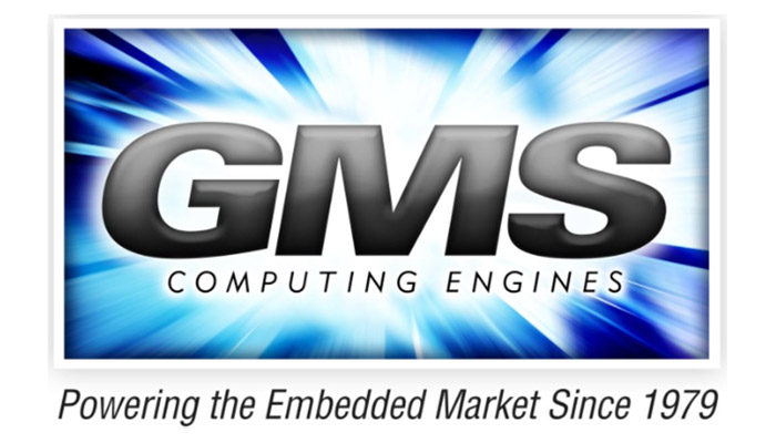 GMS' new ultra-powerful server combo with AI chosen for 2 military development programs
