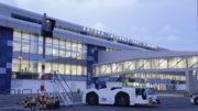 SITA to manage key systems across Ghana's Kotoka International Airport