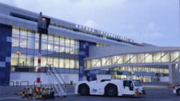 SITA to manage key systems across Ghana's Kotoka International Airport