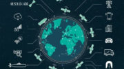 Join the future of navigation at ESA's NAVISP Industry Days