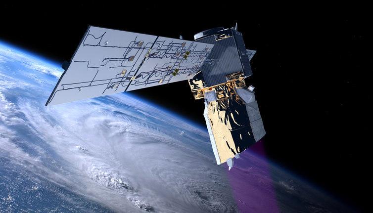 Improving new Aeolus wind data for forecasts