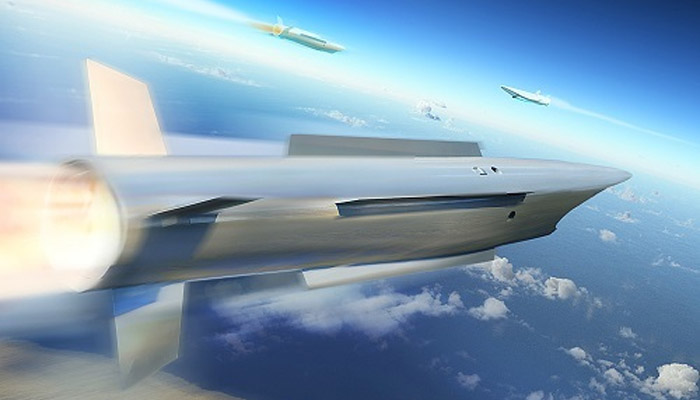 MBDA ready to meet the challenge of Europe's missile defence