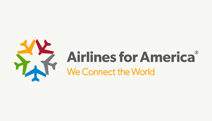 U.S. Airlines Expected to Fly 47.5 Million Travelers during the Winter Holiday Season