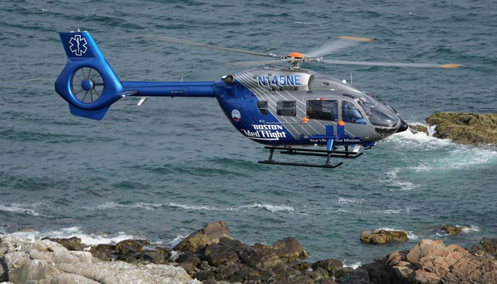 Airbus Helicopters adds 250 more helicopters to global support contracts