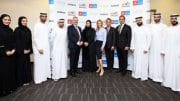 The Emirates Group partners with Airbus