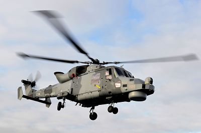Cobham-Royal_Navy_Wildcat_Helicopter